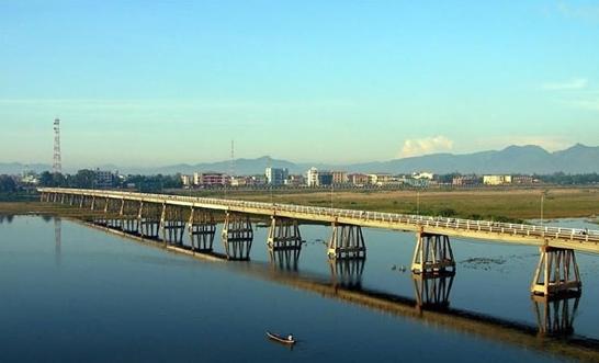 Tân Á Đại Thành đề xuất lập quy hoạch Khu đô thị 76 ha tại Quảng Ngãi