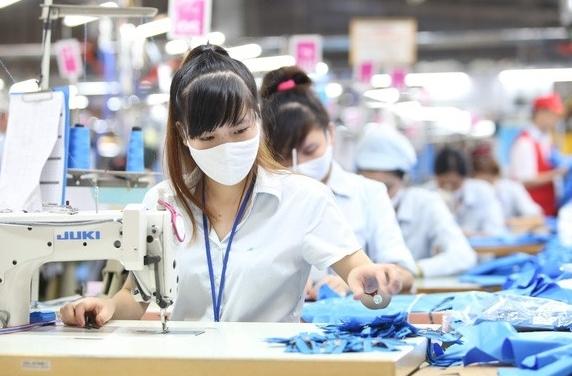 Hà Nội: Chi hơn 4.200 tỉ từ quỹ Bảo hiểm thất nghiệp cho 1,4 triệu người lao động