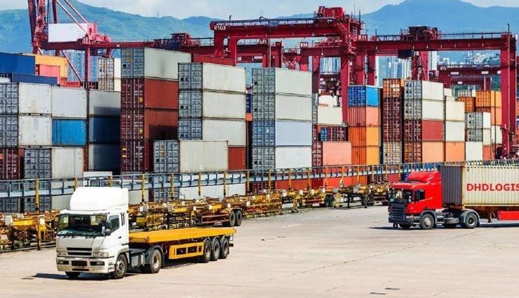 Tháng 9, NSNN thu hơn 25,6 nghìn tỷ đồng từ xuất nhập khẩu
