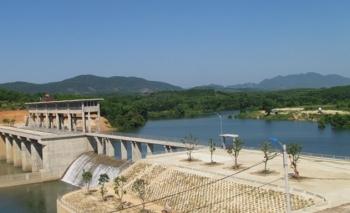 1.107ha đất rừng tại Hà Tĩnh không đủ điều kiện chuyển đổi sang mục đích khác