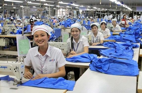 Hơn 1,7 triệu lao động đã được hỗ trợ từ Quỹ Bảo hiểm thất nghiệp