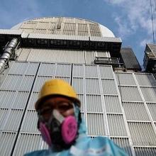 fukushima nhat ban dang bat tay vao lam sach nang luong hat nhan