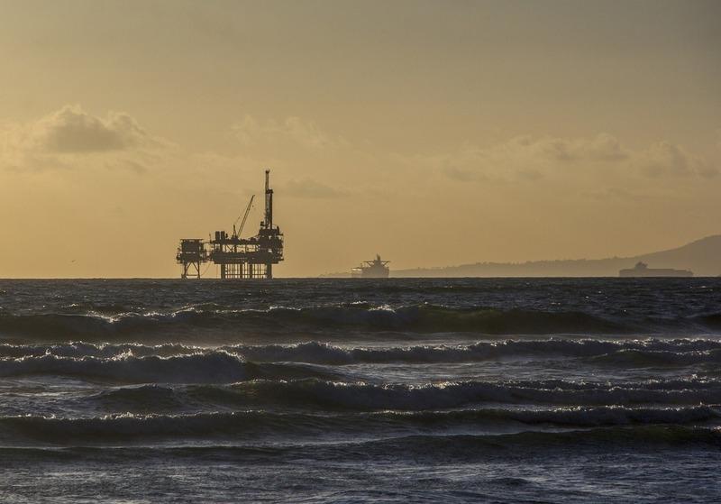exxonmobil trung ba goi thau tai thi truong argentina