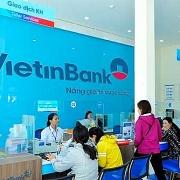 vietinbank loi nhuan rieng le nam 2019 dat gan 115 nghin ty dong