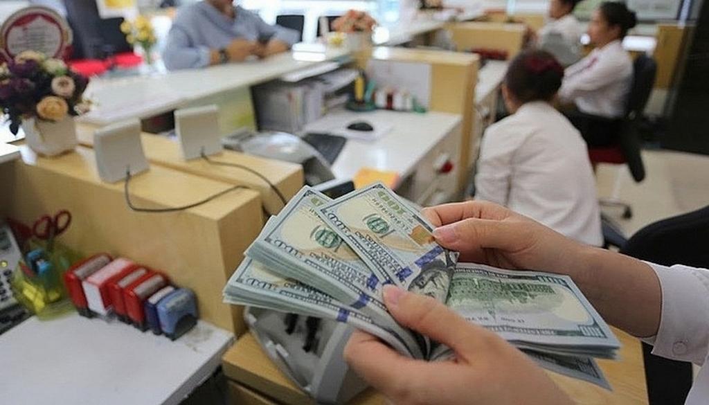 Kịch bản nào cho thị trường tiền tệ năm 2020?