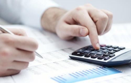 Hướng dẫn ủy quyền quyết toán thuế TNCN