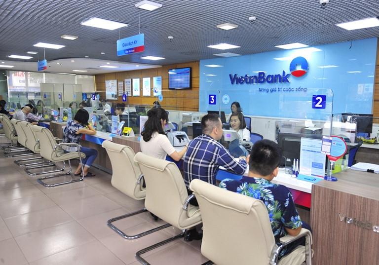 vietinbank mien 100 nhieu loai phi cho doanh nghiep