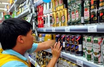doanh nghiep khong thay doi nghia la lua chon con duong tu dao thai