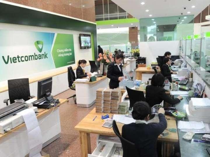 vietcombank du kien phat hanh 6000 ti dong trai phieu ky han 5 nam