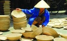 bo truong mai tien dung tu bo quyen loi khong de chiu gi van phai lam