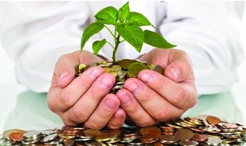 Phát triển tín dụng xanh qua cách tiếp cận tổng thể và có hệ thống