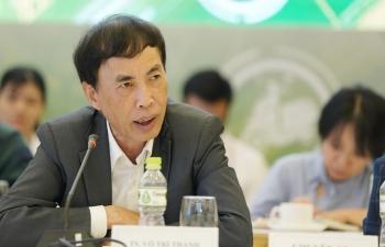 Chuyên gia kinh tế Võ Trí Thành: Hy vọng nhất đối với giá dầu là dịch bệnh ổn hơn