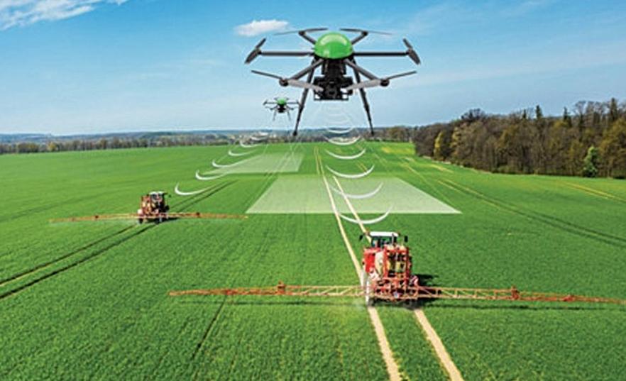 Phát triển nông nghiệp sạch phải gắn liền với nguồn vốn tư nhân