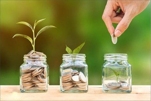 Đưa trái phiếu xanh vào cơ cấu vốn cho các dự án phát triển bền vững