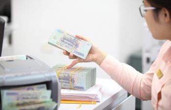 Ngân hàng có nên nới lỏng các điều kiện cho vay?