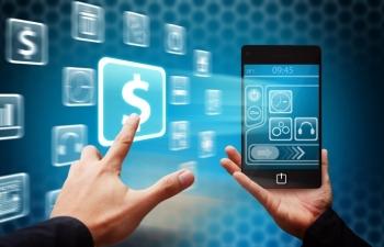 Số công ty công nghệ tài chính tại Việt Nam tăng mạnh