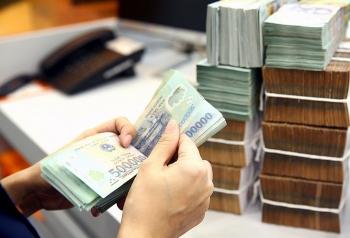 Việt Nam được đánh giá cao mức độ công khai minh bạch ngân sách
