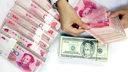 tin tuc kinh te ngay 106 startup viet truoc con mua von loi nhuan trung nguyen giam 50