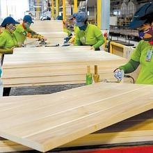 Ít nhất 90 sản phẩm gỗ xuất khẩu từ Việt Nam hưởng thuế suất 0% nhờ EVFTA