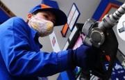 Nửa đầu tháng 6 nhập khẩu xăng dầu các loại tăng 65,6%