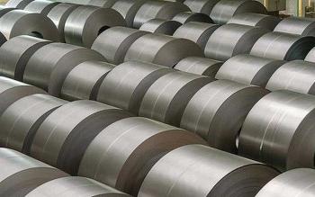 Tin tức kinh tế ngày 25/7: Việt Nam lên tiếng về việc Ấn Độ điều tra chống bán phá giá thép