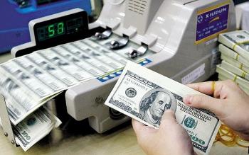 Tin tức kinh tế ngày 27/7: Hơn 20 tỉ USD vốn ngoại đầu tư vào Việt Nam