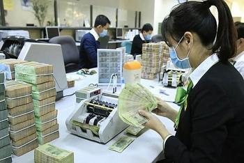 vietcombank techcombank mb giu top dau nhung ngan hang loi nhuan nghin ty
