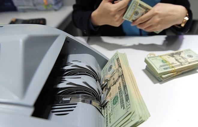 Nguyên nhân nào khiếnnguồn vốn nước ngoài chậm trễ được giải ngân?