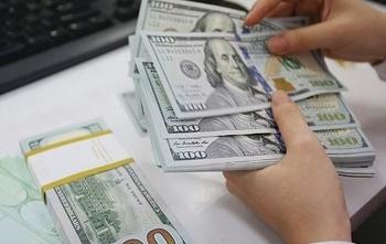 Bất chấp dịch Covid-19, Việt Nam vẫn đầu tư ra nước ngoài gần 253 triệu USD