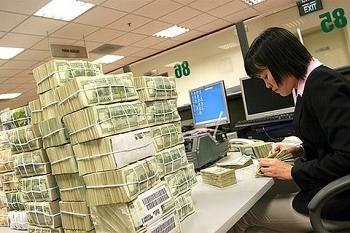 Kiểm soát nội bộ trở nên rất quan trọng đối với các ngân hàng