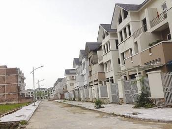 Xử lý nợ xấu theo Nghị quyết 42 vẫn vướng việc thu giữ tài sản đảm bảo
