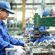 10 năm tới sản phẩm công nghiệp hỗ trợ đáp ứng 70% nhu cầu nội địa