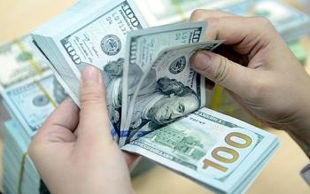 8 tháng nguồn thu từ dầu thô đóng góp vào ngân sách hơn 24 nghìn tỷ đồng