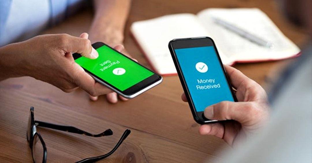 2521-1608-mobile-money
