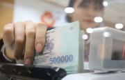 Ngân hàng Nhà nước: Cầu tín dụng còn rất yếu