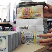 Tỷ lệ nợ xấu nội bảng tiếp tục được duy trì ở mức dưới 2%