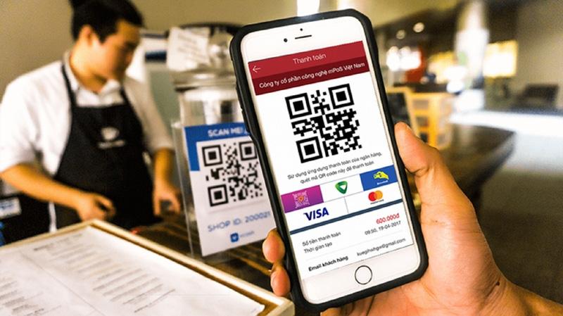 Bổ sung hành lang pháp lý cho hoạt động thanh toán điện tử