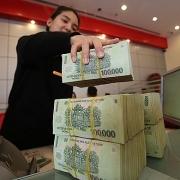 Gần 300 nghìn doanh nghiệp được cơ cấu lại nợ