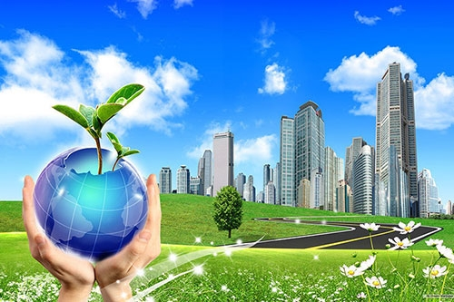 Cần cam kết của doanh nghiệp về phát triển xanh nhưng phải bền vững, tuần hoàn