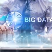 Quản trị dữ liệu thông minh là thách thức rất lớn đối với các ngân hàng
