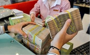 Kiểm toán Nhà nước chỉ rõ rủi ro nợ xấu tại VDB