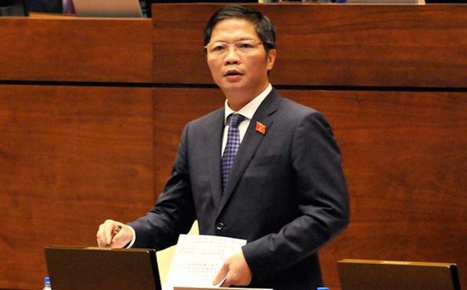 Thủ tướng đã chỉ đạo đánh giá về khả năng tiếp tục Dự án Nhiệt điện Thái Bình 2