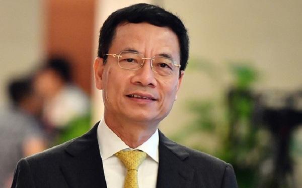 bao chi va truyen thong nuoi duong khat vong viet nam hung cuong