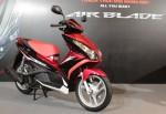 4 xe tay ga 125cc mới giá dưới 50 triệu đồng