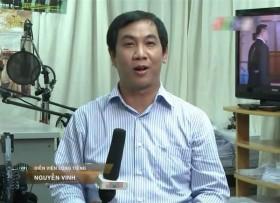 Cuộc phỏng vấn đặc biệt với các diễn viên lồng tiếng phim chưởng Hong Kong