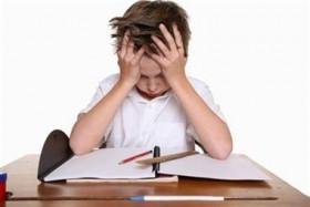Con tôi học 16 buổi một tuần vẫn sợ chưa đủ