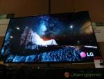 TV Ultra HD sẽ là thế hệ TV của tương lai