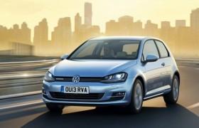 Xe nhỏ siêu tiết kiệm nhiên liệu giá 650 triệu