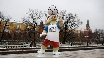 nhung dieu can biet truoc khi den nga xem world cup