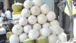 Những chiêu tẩy trắng thực phẩm bằng hóa chất